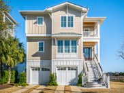 302 N Channel Drive, Wrightsville Beach image