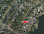 TRACT B-WALL ST Not Specified, Pawleys Island image