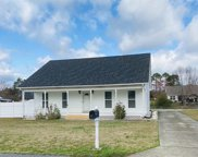 607 Six Lakes Dr., Myrtle Beach image