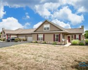 15375 S Point Drive, Findlay image