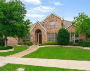 1006 Barrymore Lane, Allen image
