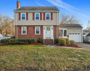 13 Alden Rd, Weymouth image