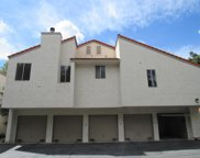 3378 Darby Street Unit #442, Simi Valley image