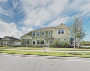 7875 Gamemaster Avenue, Orlando image