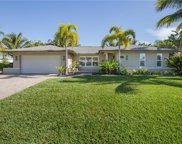 5307 Chippendale CIR W, Fort Myers image