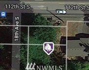 0 XXXX 18th Avenue S, Tacoma image