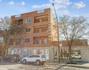 4011 W Fullerton Avenue Unit #2E, Chicago image