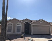 6712 S Cypress Point Drive, Chandler image