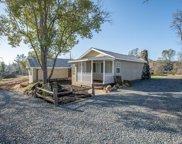 4555  Paradise Lane, Auburn image