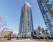 6538 Nelson Avenue Unit 3107, Burnaby image