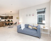 4728 Brentwood Drive Unit 206, Burnaby image