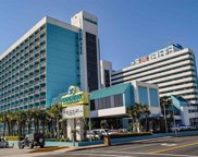 1501 S Ocean Blvd. Unit 1443, Myrtle Beach image
