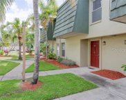 1799 N Highland Avenue Unit 53, Clearwater image