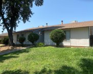 3219  Denver Avenue, Merced image