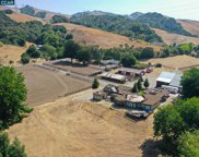 24977 Palomares Rd, Castro Valley image
