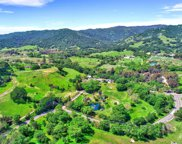 Foothill Drive, Vacaville image