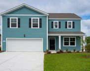 131 Captiva Cove Loop, Pawleys Island image