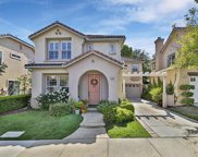 263 Rustling Heights Court, Simi Valley image