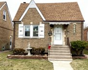 5221 S Mayfield Avenue, Chicago image