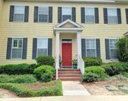 3121 Mulberry Park, Tallahassee image