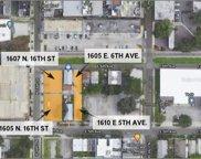 1607 N 16th Street, Tampa image