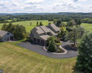 935 Tower View Cir, New Hope image