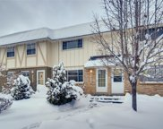 5012 East Hinsdale Place, Centennial image