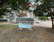 4502 Gaston Avenue Unit 308, Dallas image