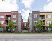 622 10th  Street, Indianapolis image