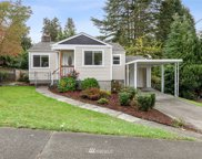 114 S 56th Street, Tacoma image
