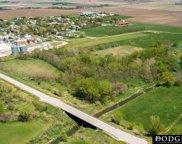 TBD 79 Highway, Snyder image