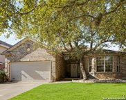 14611 Redwood Valley, Helotes image