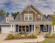 837 Sterling Drive, Boiling Springs image