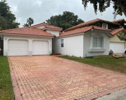 10924 Nw 58th Ter, Doral image