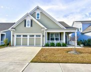 1742 Suncrest Dr., Myrtle Beach image