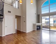 1465 C St. Unit #3609, Downtown image