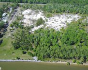 Oyster Bay Road, Gulf Shores image