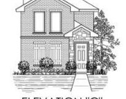 6708 Windlord Drive, Fort Worth image