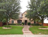 5943 Bloomsbury Place, Frisco image