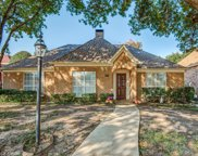 2355 Dundee Drive, Highland Village image