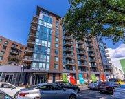 50 Florida Ave Unit #323, Washington image