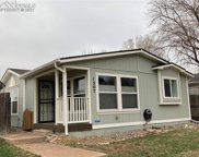 1307 Race Street, Colorado Springs image