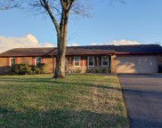 3322 Scarlet Drive, Maryville image