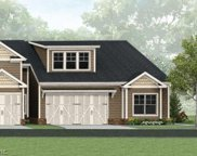 4645 Longleaf Place, Chesapeake VA image