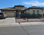 44567 W Garden Lane, Maricopa image