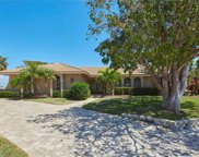 970 Maple Ct, Marco Island image
