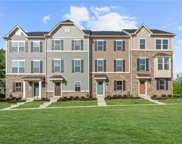10213 Wenden  Way Unit CE, Ashland image