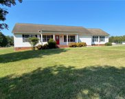 156 Lewis Ferry  Road, Statesville image