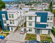 908 W Emerson Street, Seattle image
