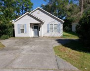 209 Hillsdale Drive, Wilmington image